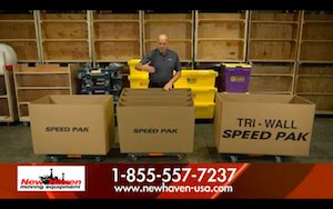 corrugated cartons packaging archives  haven moving