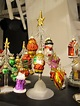 「對了,去上海吧!」Yes,Go Shanghai!: 聖誕節禮物買甚麼呢?在Francfranc發現精美禮品!