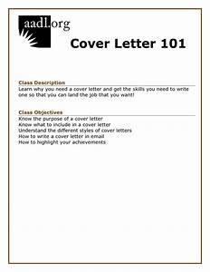 Online Check Writing Service dc creative writing workshop last night while i was doing my homework viking longships homework help