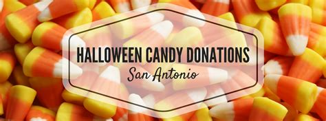 Donate Halloween Candy To Troops Tampa by 13 Leftover Halloween Candy Donation Troops