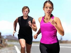 Как похудеть за 2 недели на 5 кг упражнения в домашних условиях