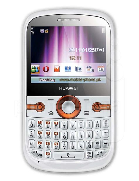 huwai mobile huawei g6620 mobile pictures mobile phone pk