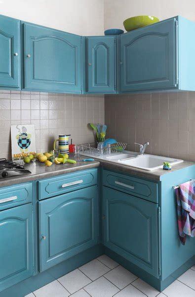 peinture meuble cuisine v33 la nature au service des peintures v33 galerie photos d