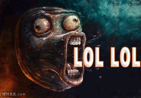 troll face gif animations  trolling lol troll face