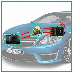 12v Car Battery On Off Switch Master Wireless Manual