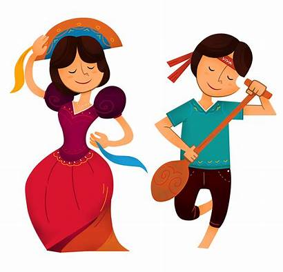 Philippine Festival Clipart Fiesta Penafrancia Behance Bicolandia