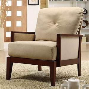 Inexpensive chairs for living room living room for Inexpensive chairs for living room