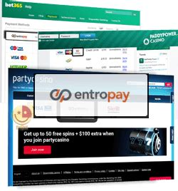 Casino Cruise Deposit Limit by Best Entropay Casinos For Entropay Casino Deposits