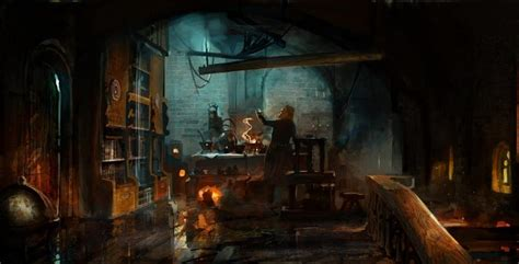 kingdom  deliverance  alchemy potion recipes