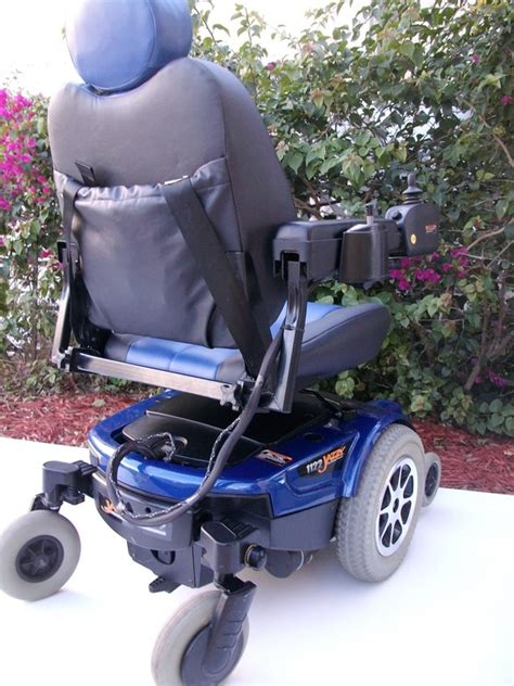 Jazzy Power Chair Cover by Jazzy 1122 Versatilt Electric Wheelchair Quotes