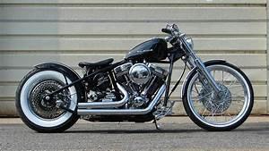 Bobber Harley Davidson : bobber motorcycle hd pics ~ Medecine-chirurgie-esthetiques.com Avis de Voitures