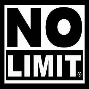 No Limit | Andreas Plum