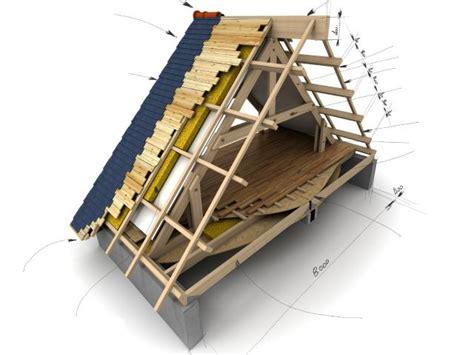 statische berechnung dachstuhl dachdeckerei ronny b 246 hme gmbh dacheindeckungen zimmerei