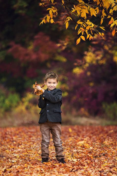 Best Fall Photography Ideas And Images On Bing Find What You Ll Love