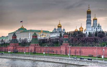 Moscow Square Wall Kremlin Wallpapers13 Resolution