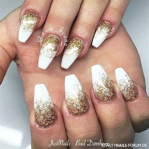 gelnägel bilder 2017 gel nageldesign studio design gallery best design