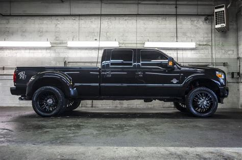 25+ Best Ideas About Dually Trucks For Sale On Pinterest
