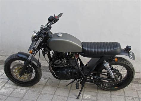 2001 Suzuki Gsx Jap Style Island Motorcycles When We First