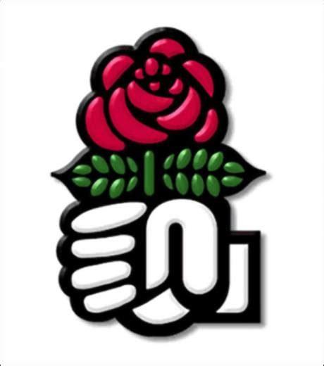 si鑒e de l ump adresse polémique un membre de l 39 ump se serait fait passer pour un socialiste sur