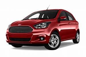 Ford Ka Ultimate : ford ka kleinwagen neuwagen suchen kaufen ~ Medecine-chirurgie-esthetiques.com Avis de Voitures