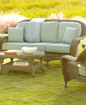 patio macys patio furniture home interior design