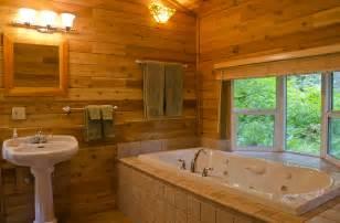 master bathroom decorating ideas pictures country bathroom decorating ideas country home bathrooms