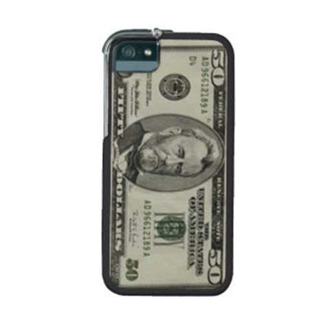 iphones 50 dollars 50 dollar bill gifts 90 gift ideas zazzle