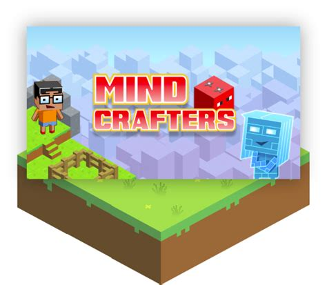 minecraft courses learn  code tynker