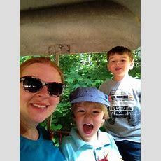 2304 Miles Summerbefore Baby Bucket List Update Burke Lake Park