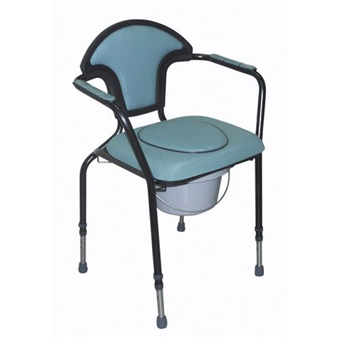 Commode Chair Uk by Commode Chairs Swindon Best Buy Luxury Height Adjustable