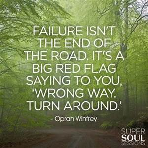 Oprah Winfrey: ... Bellend Quotes