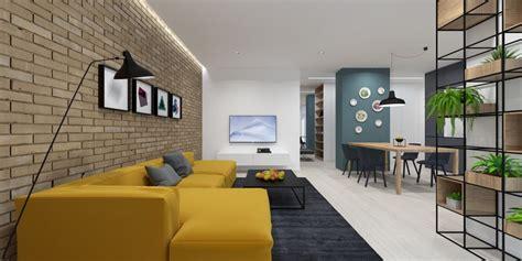 double bedroom  shaped home design  examples  floor