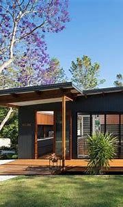 Good Looking Modern Tropical Home Design Ideas Awesome ...