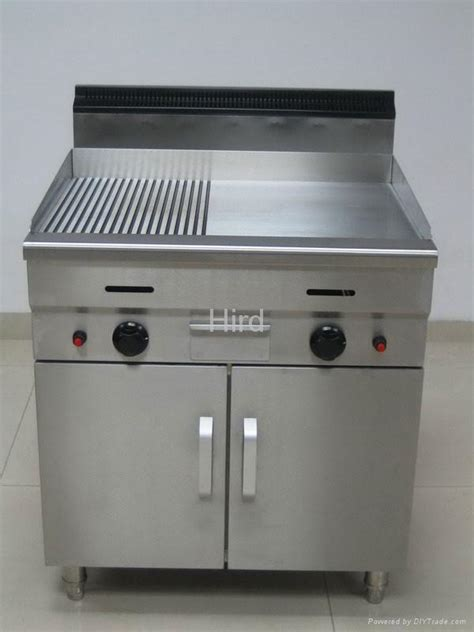 Sell Kitchen Appliancesgas Lava Rock Grill  Gl368