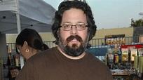 """Fired 'Snowpiercer' Showrunner Calls Replacement an """"Idiot ..."""