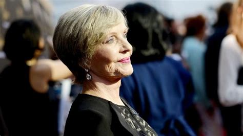 florence henderson the brady bunch mom has died