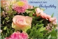ecard hochzeitstag grußkarten glückwünsche für freunde zum hochzeitstag