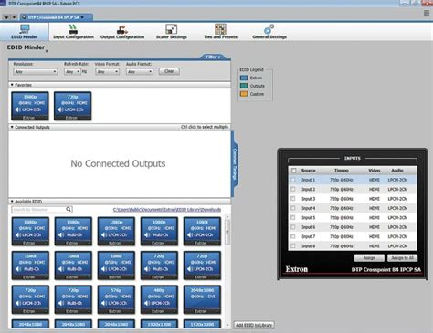 Product Configuration Software File Extensions. Industrial And Commercial Bank Of China. Trade Schools In Victorville Ca. Delaware Llc Filing Requirements. Financial Planning Groups Ted Hamm Insurance. How To Start Your Own Business With No Money. Mba Information Technology Salary. Spinal Cord Hemangioma Growth Of Mutual Funds. Corrigan Funeral Home Cleveland Ohio