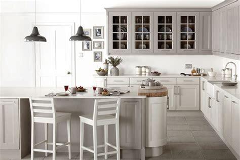 white kitchen ideas uk grey white kitchen design ideas pictures