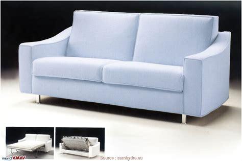 Stupefacente 4 Divano Letto Ikea Lycksele Montaggio