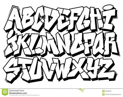 Graffiti Style Font : The 25+ Best Graffiti Font Ideas On Pinterest