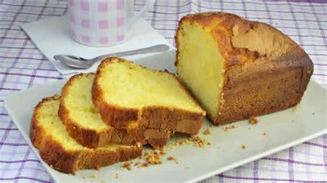 gateau yaourt facile rapide  delicieux cake pour toute