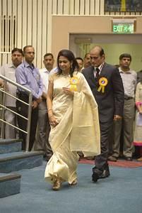 Akshaye Khanna and Kavita Khanna receive Dadasaheb Phalke ...
