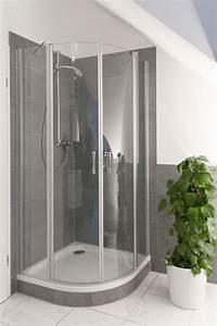 Duschwanne Mit Fliesenkleber Einbauen : duschkabine einbauen anleitung mit tipps und video ~ Eleganceandgraceweddings.com Haus und Dekorationen