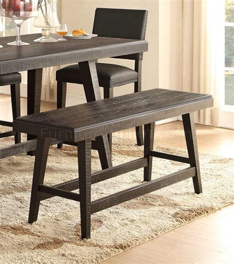 dining tables on fenwick counter height dining table 5480 36 by homelegance 6719