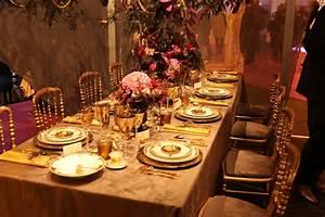 Art De La Table Archives Le Blog
