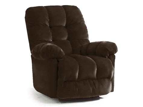 best home furnishings recliners medium brosmer power