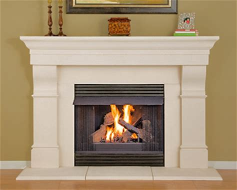 fireplace mantels canada pin fireplace mantel kits build your own decoration on