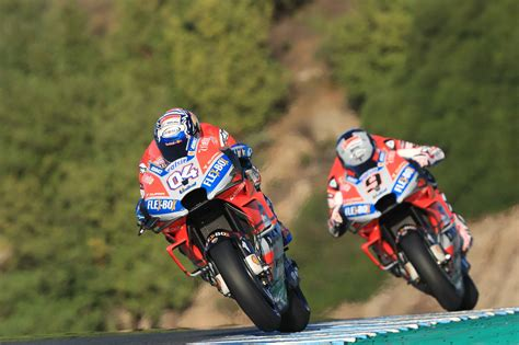 Bike sport news is the place for everything you need to know in the motorcycle racing world, from british superbikes, world superbikes and motogp. MotoGP: Which team needs what in 2019? | Feature | Crash
