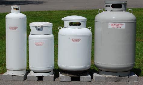 20 gallon water heater gas home propane tanks